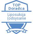 Estheticon.pl